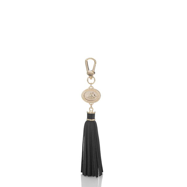 35th Anniversary Tassel Black 35TH Anniversary, Black, hi-res