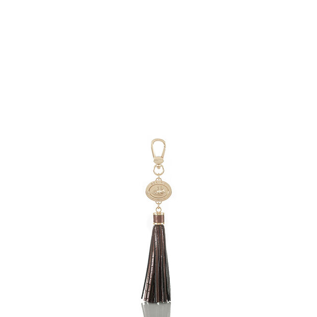 35th Anniversary Tassel Patina 35TH Anniversary, Patina, hi-res