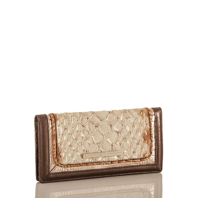 Ady Wallet Honey Carlisle, Honey, hi-res