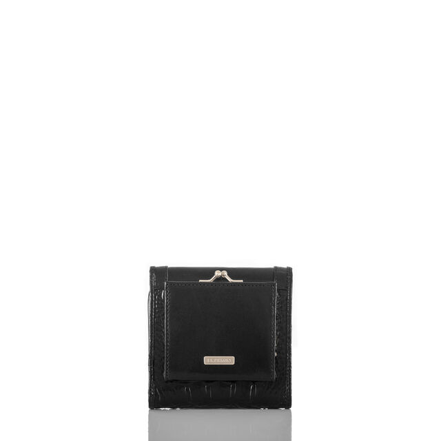 Index Wallet Black Berkshire, Black, hi-res