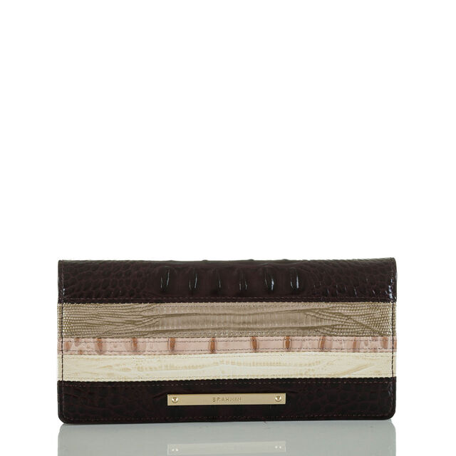 Ady Wallet Sterling Kapoor, Sterling, hi-res