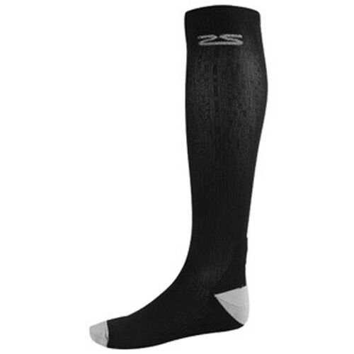 Zensah Fresh Legs Massaging Compression Socks