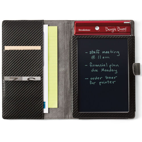 Boogie Board™ Binder