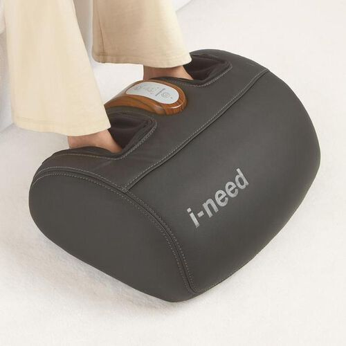 i-need® Soothing Foot Massager