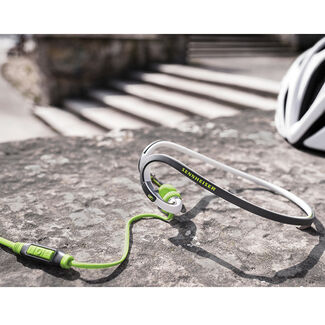 Sennheiser® PMX 686i Sports Earphones