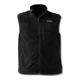 Fleece Heated Vest