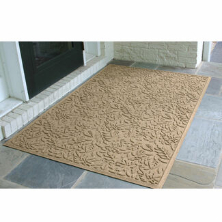 Waterhog Fall Day Entryway Runner