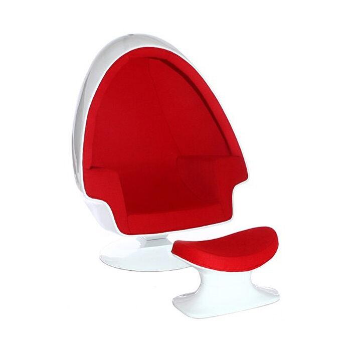 Egg Pod Chair Canada