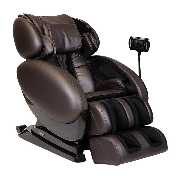 Massage Chairs Canada