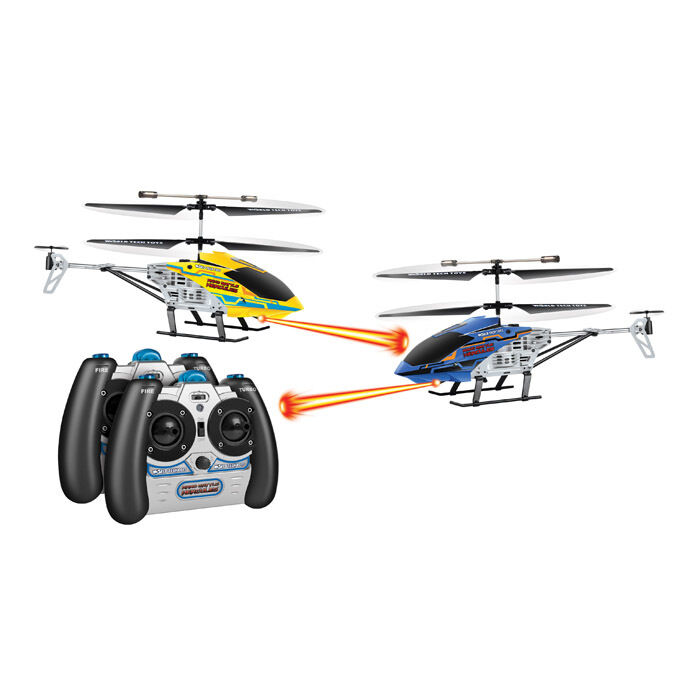 brookstone remote control helicopter with 151747794476 on Remote Controlled in addition 965442p further 965445p additionally Dragonfly Rc Helicopter Camera moreover 113567.