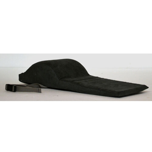 Sacro Ease Neck Support Pillow