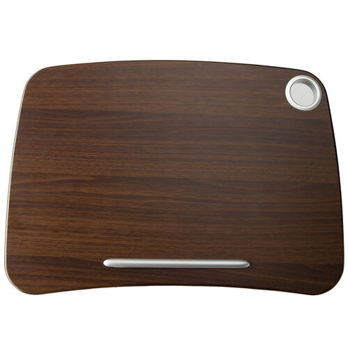 e-Pad® Portable Laptop Desk