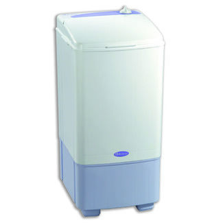 Koblenz Portable Washing Machine