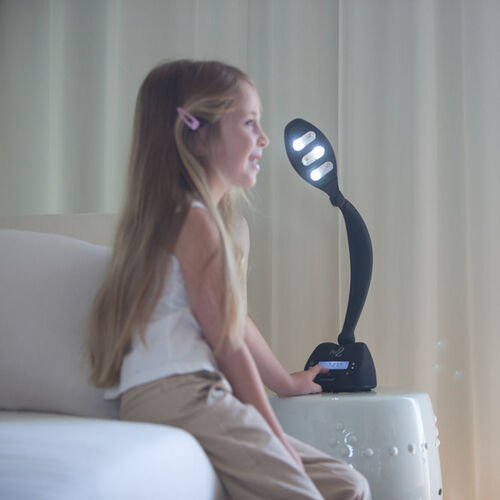 Nature Bright Per2 Smart Lamp
