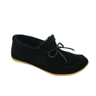 Kortney Women's Slipper