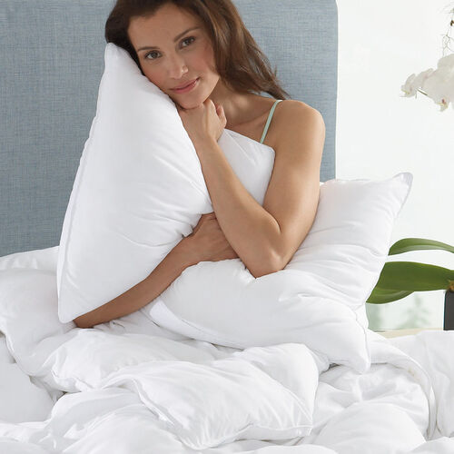 Better Than Down® Standard Pillow