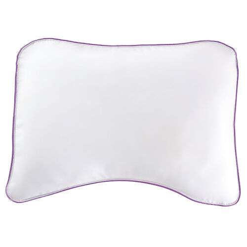 Brookstone Pillows Reviews Actual Coupons Awesome Biosense Memory Foam Shoulder Pillow With Better Than Down Cover