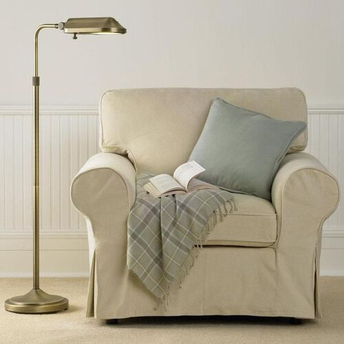 Heritage™ Natural Spectrum® Energy-Saving Floor Lamp