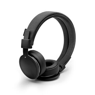 Urbanears Plattan ADV Wireless On-Ear Headphones