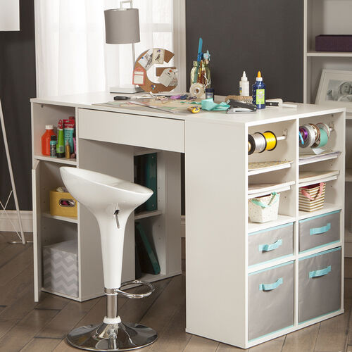 ... south-shore-crea-counter-height-craft-table-with-storage/960296p.html