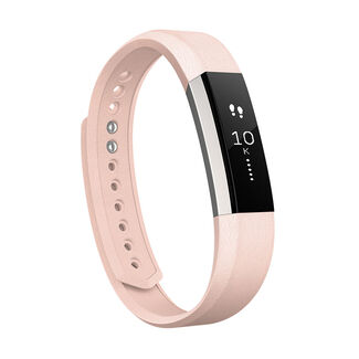 Fitbit Alta Luxe Leather Band