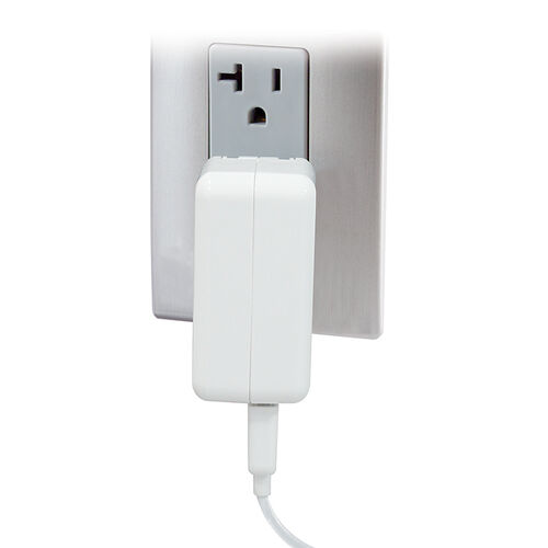 Apple Lightning Wall Charger