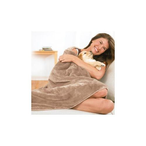 Nap™ Luxe Throw Blanket