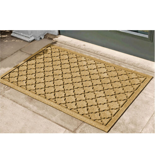 Waterhog™ Cordova Indoor/Outdoor Door Mat