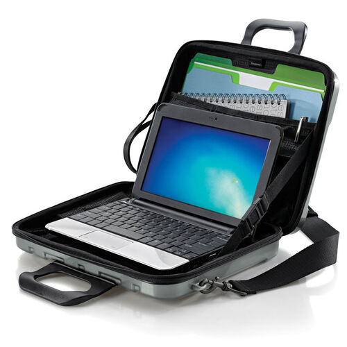 Hard Cases for Tablets and Laptops