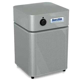 Austin Air Healthmate Junior Plus Air Purifier