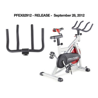 Proform 320SPX Indoor Cycle