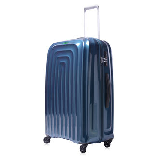 "Lojel Wave 30"" Hardside Spinner Luggage"