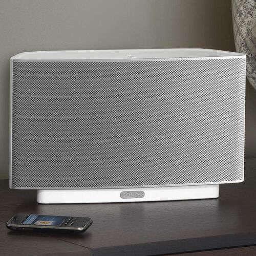 Sonos PLAY:5 All-in-1 Wireless Music System