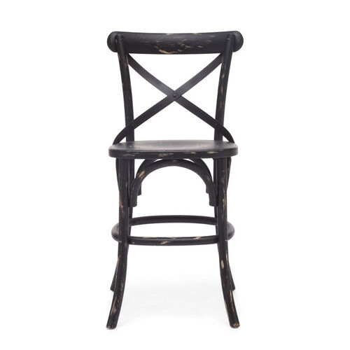 Zuo ERA Union Square Counter Chair