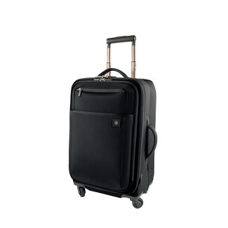 "Victorinox Avolve 2.0 22"" Wheeled Carry On Luggage"