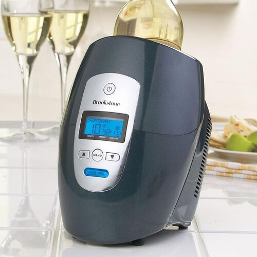 Iceless Wine Chiller