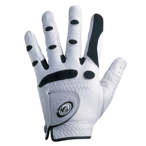 Men's Bionic StableGrip Golf Glove