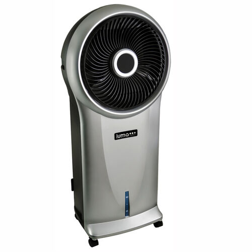 Luma Comfort Portable Air Conditioner