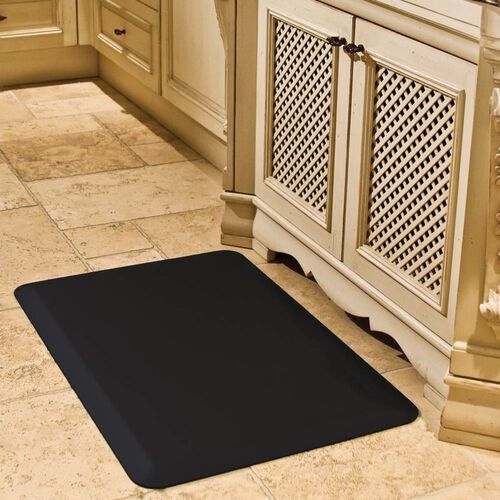 WellnessMats Original Smooth Anti-Fatigue Floor Mat