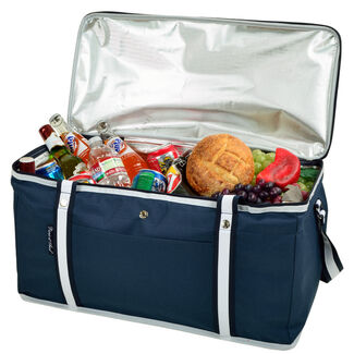 Picnic at Ascot Extra Large Collapsible Cooler