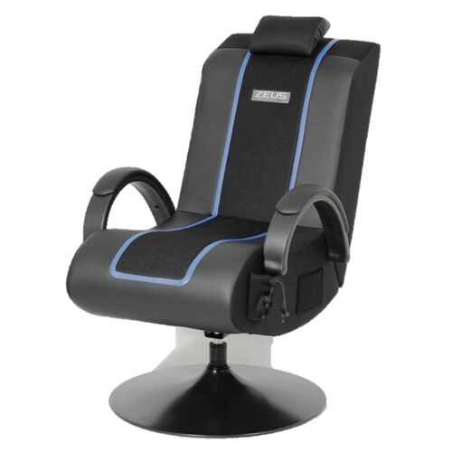 Comfort Research Zeus Echo Gaming Chair