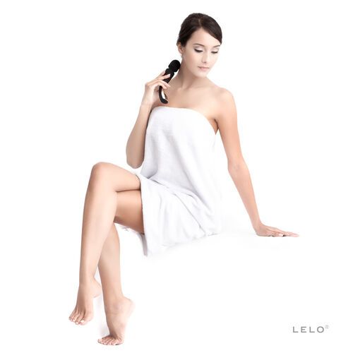Smart Wands by LELO®