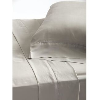 Dreamsacks Seamless Silk Sheet Set