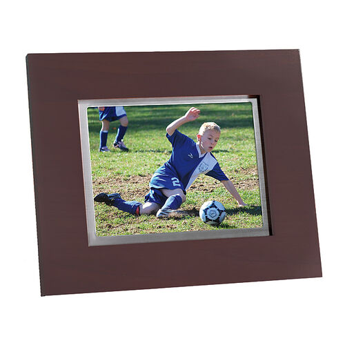 "My Life 8"" Digital Picture Frame"