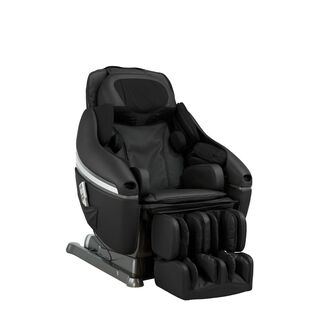 Inada Dreamwave Genuine Leather Massage Chair