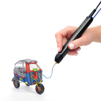 3Doodler 2.0 Drawing Pen