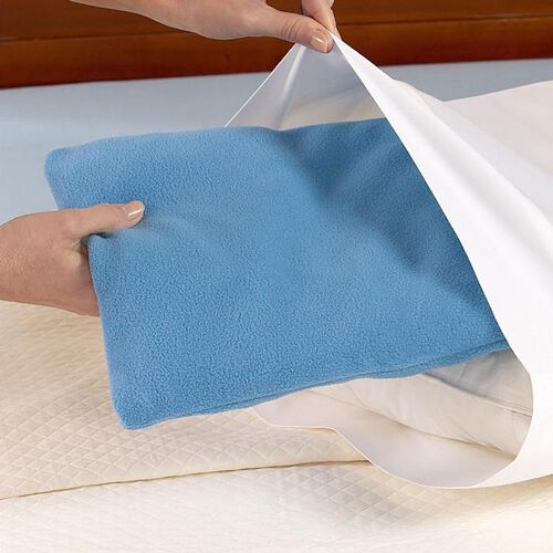 Nap™ Therapy Hot/Cold Pillow Insert