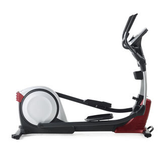 Smart Strider Elliptical