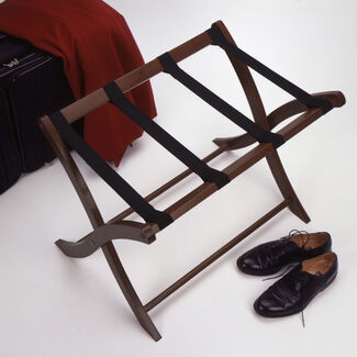 Winsome Luggage Rack