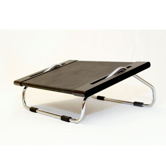 "Jobri 6"" Under-Desk Footrest"